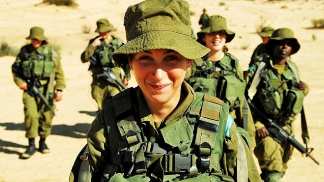 Дина Рубина «Проводы дочери в армию»