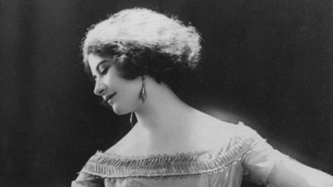 Маркиза Паива: Одна из самых известных куртизанок XIX века