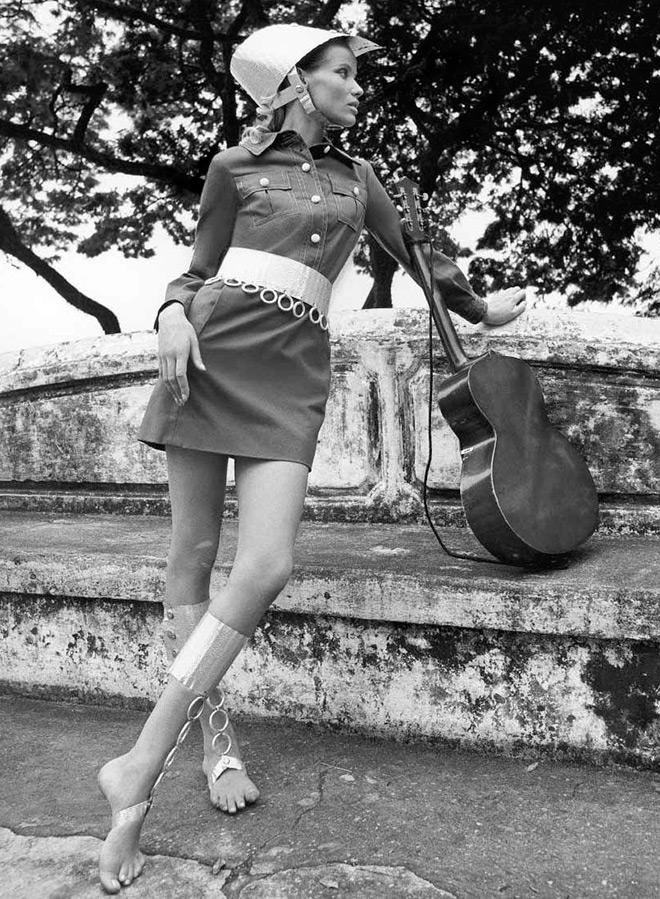 Вера фон лендорф фото девушка на работе на вебку
