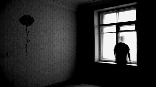 Иосиф Бродский «Не выходи из комнаты, не совершай ошибку»