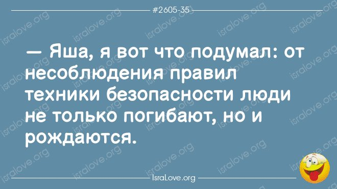 56086719.jpg